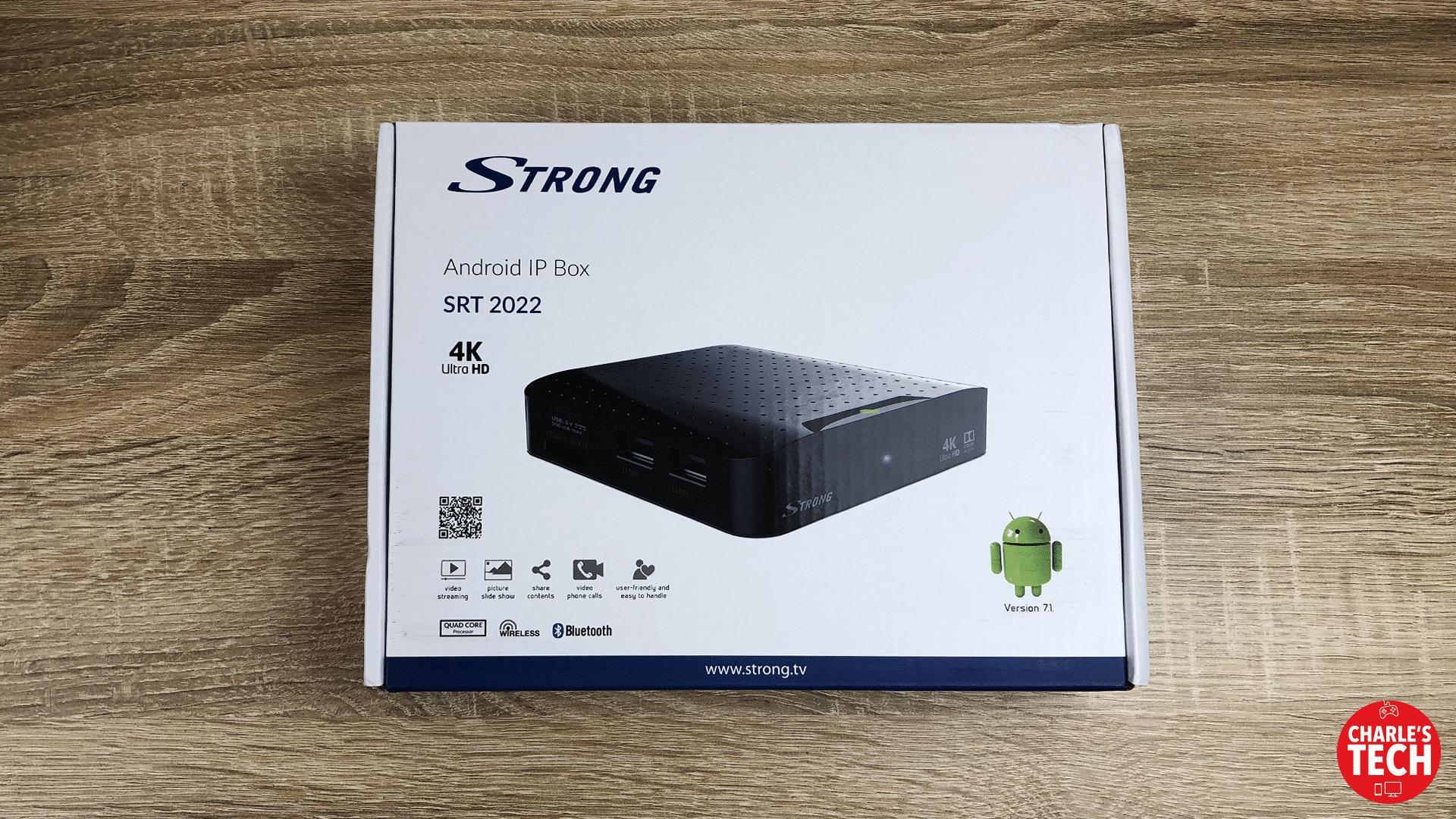 charlestech-strong-srt-2022_1