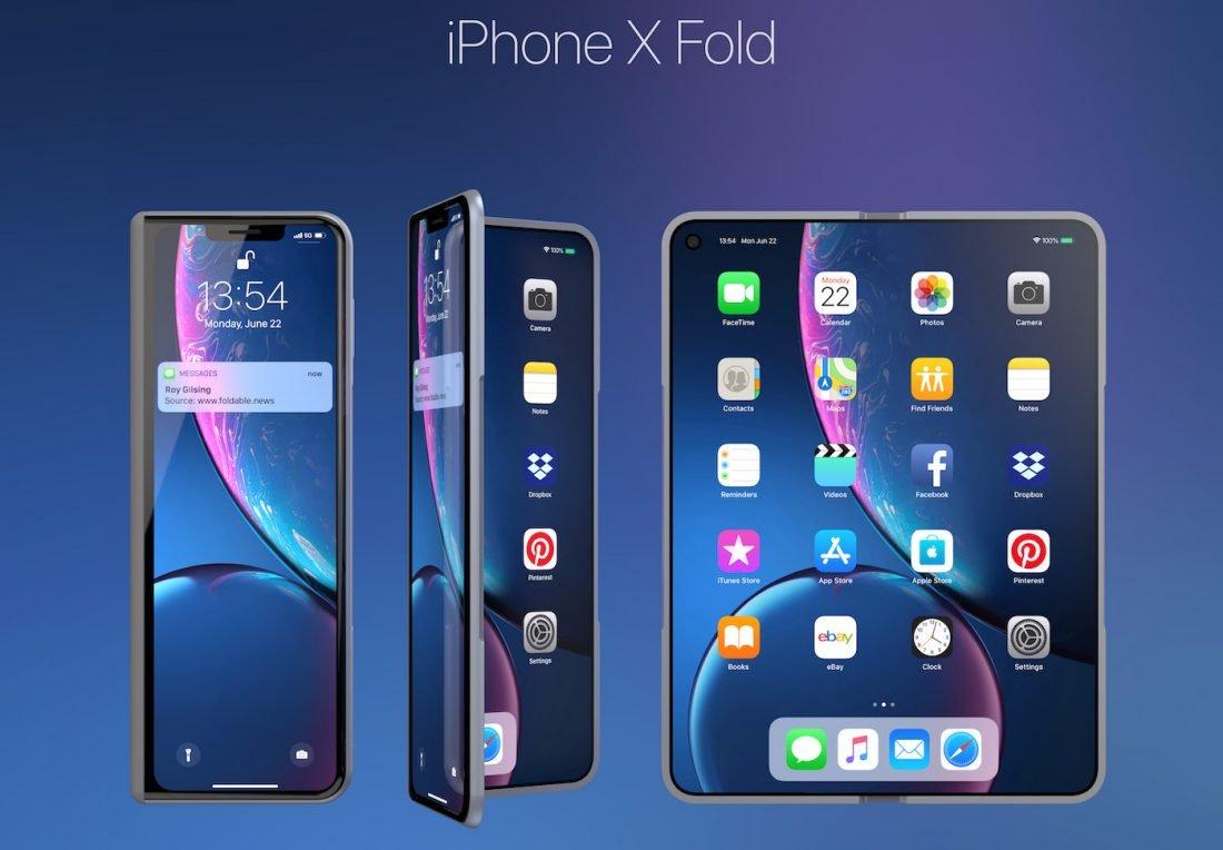 iphone-pliable-concept