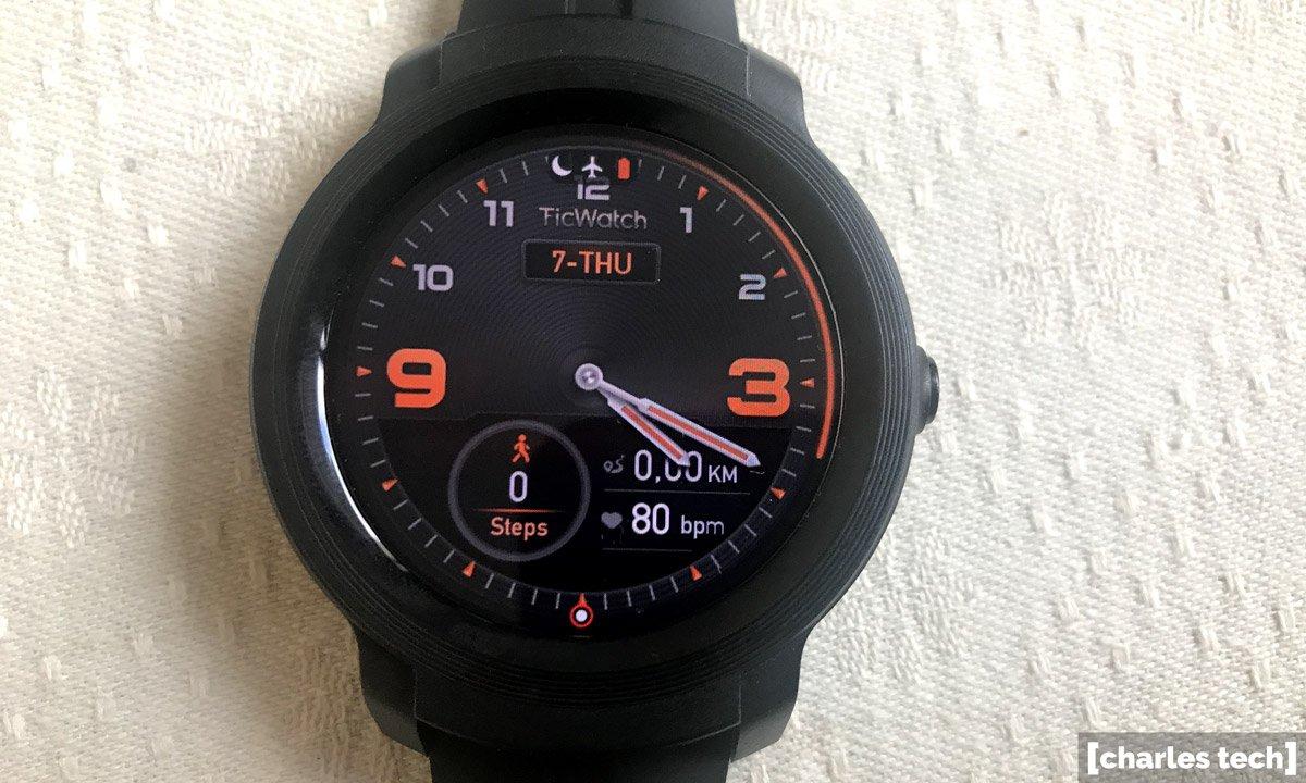 test_ticwatch_e2_charlestech-2