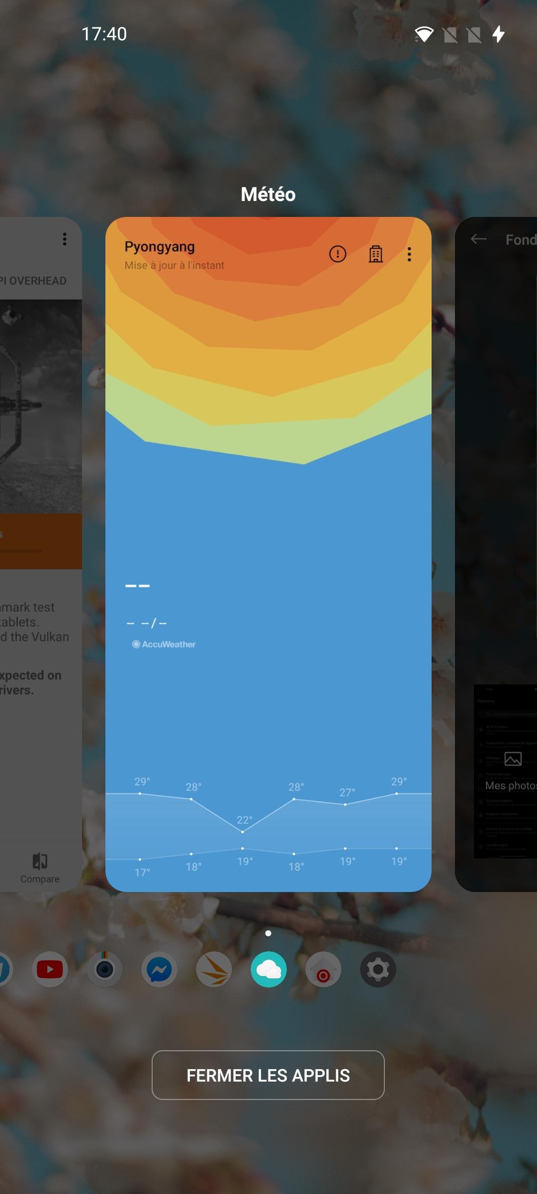OnePlus 8 Oxygen OS (3)
