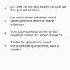 OnePlus 8 OxygenOS Zen Mode