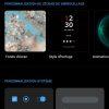 OnePlus 8 Oxygen OS - Personnalisation (1)
