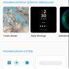 OnePlus 8 Oxygen OS - Personnalisation (2)