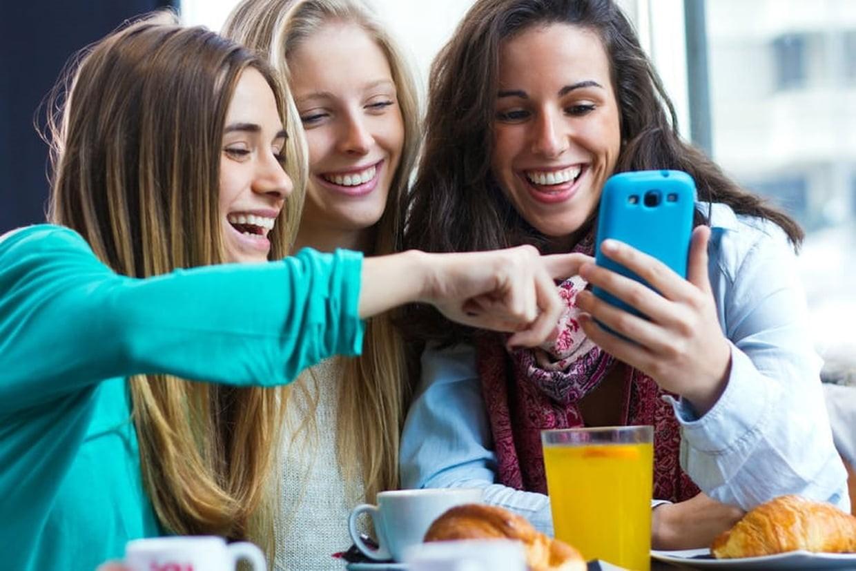 envoyer un sms anoonyme sur smartphone