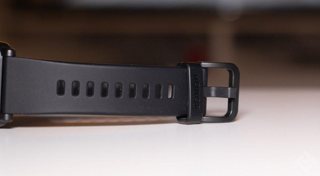 bracelet honor watch es