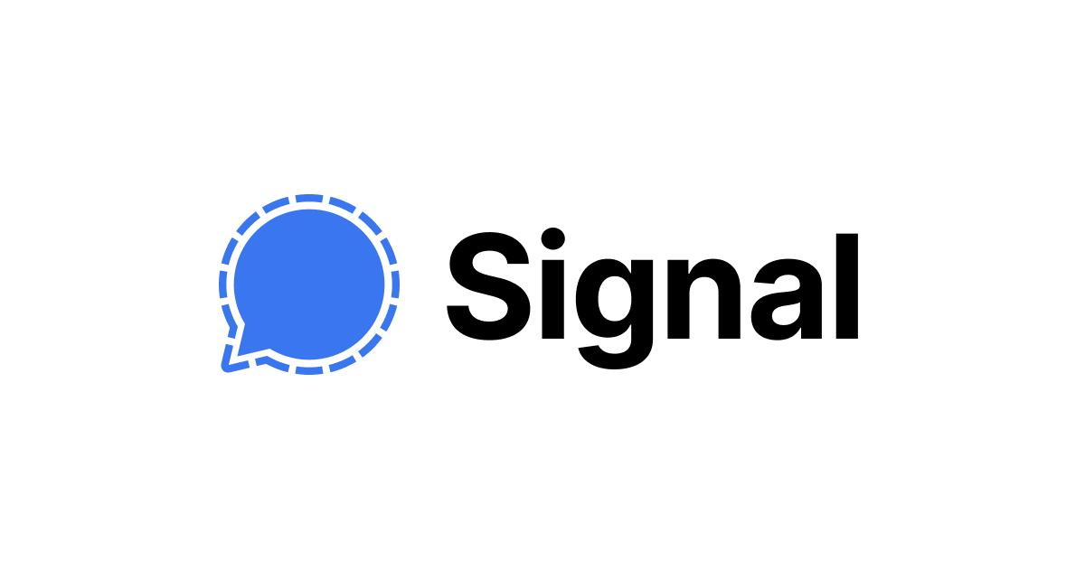 Signal bloqué en Chine