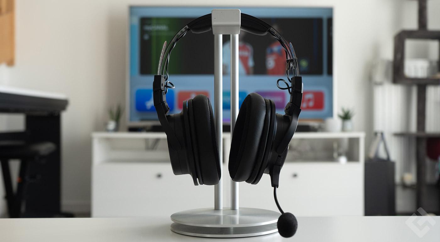 test audiotechnica ath g1wl