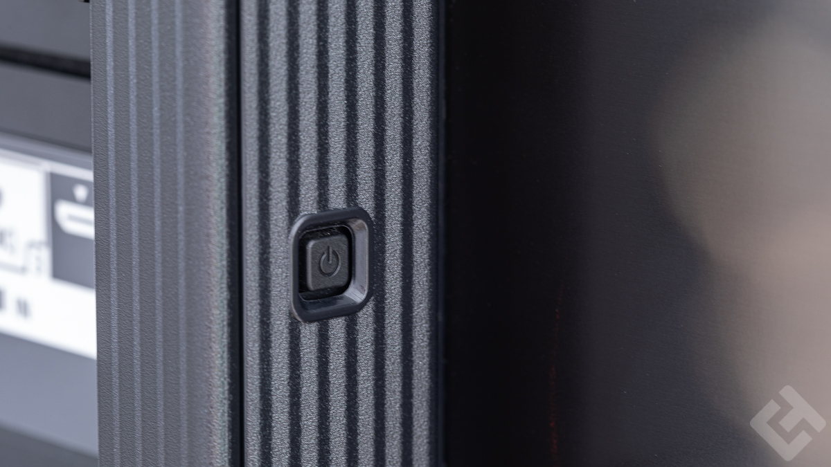Sony KD-55A8 -
