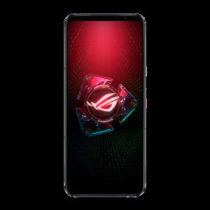 fiche technique Asus Rog Phone 5