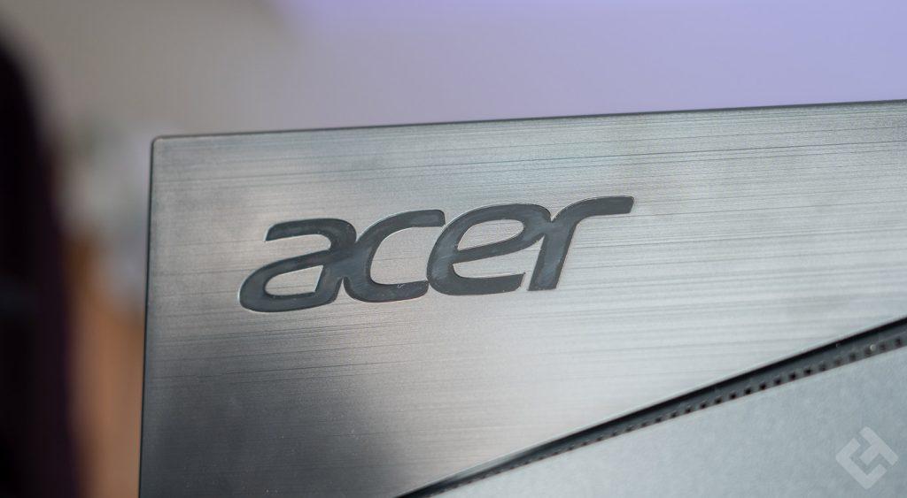 test acer predator xb253qgx