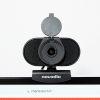Test novodio smartcamdesktop 2k
