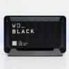 western digital black d30