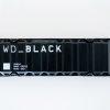 test wd black sn850