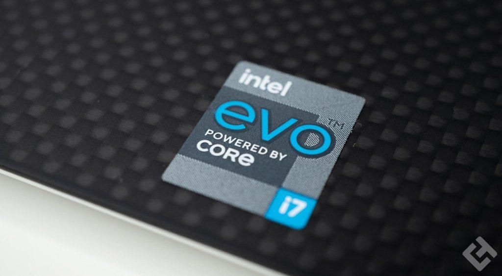 processeur core i7 1165G7