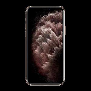 fiche technique iphone 11 pro