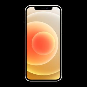 fiche technique iPhone 13