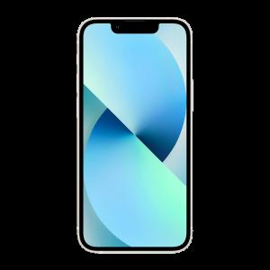 fiche technique iphone 13 mini