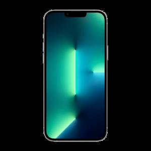 Fiche technique iPhone 13 Pro Max