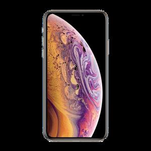 fiche technique iPhone XS