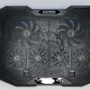 test empire gaming guardian sc100
