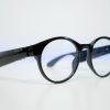 Razer Anzu lunette